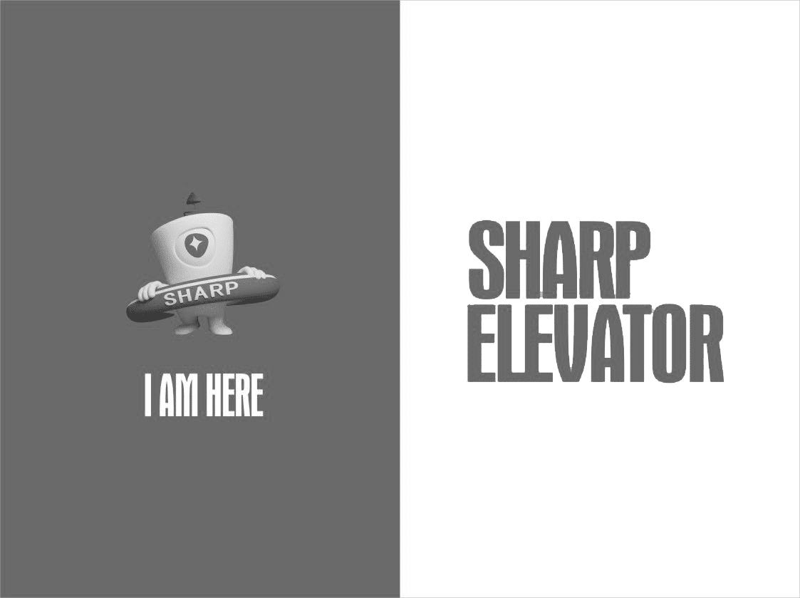 sharp-elevators-modayan