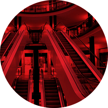Escalators-c-o