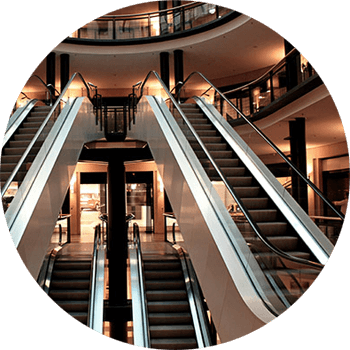 Escalators-c