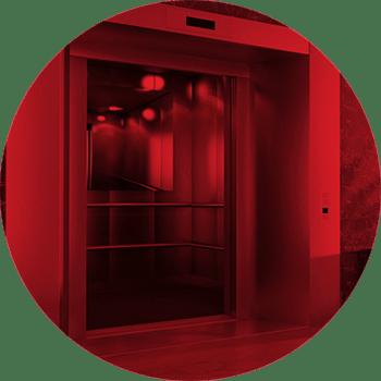 Passenger-Elevators-c-o