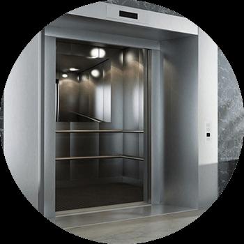 Passenger-Elevators-c