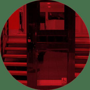 Platform-lifts-c-o