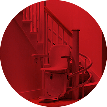 Stairlifts-c-o