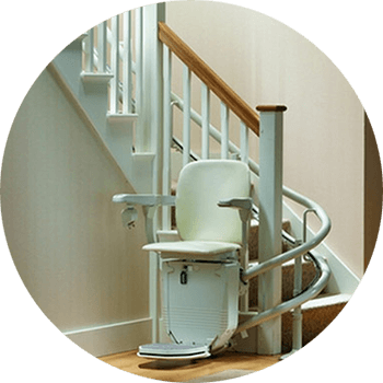 Stairlifts-c
