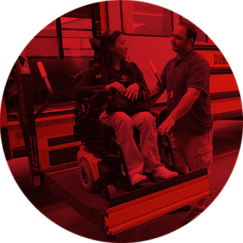 Wheelchair-lifts-c-o