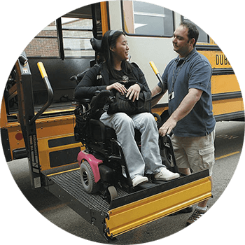 Wheelchair-lifts-c