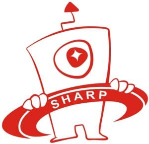 Sharp Elevators combines the marketing, focusing on researching, being better and better.
