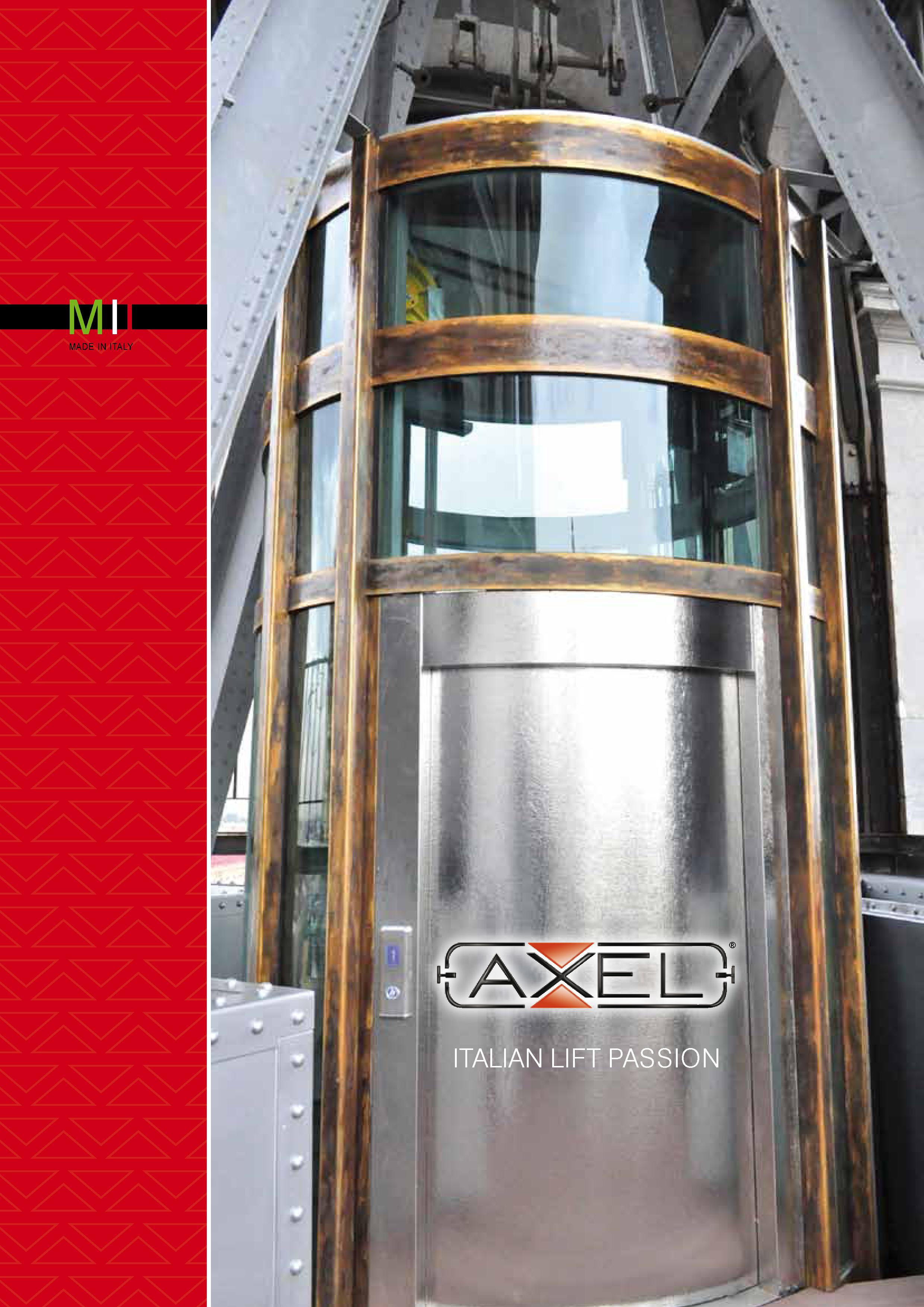Axel-Lift-Brochure