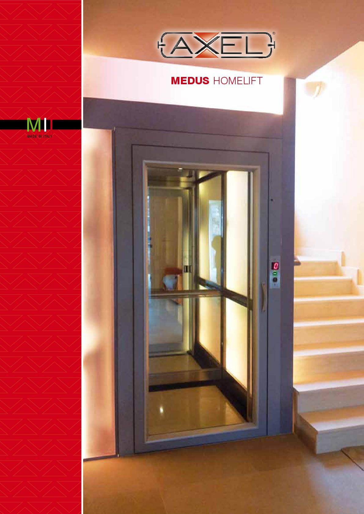 Axel-Medus-Homelift-Brochure-001