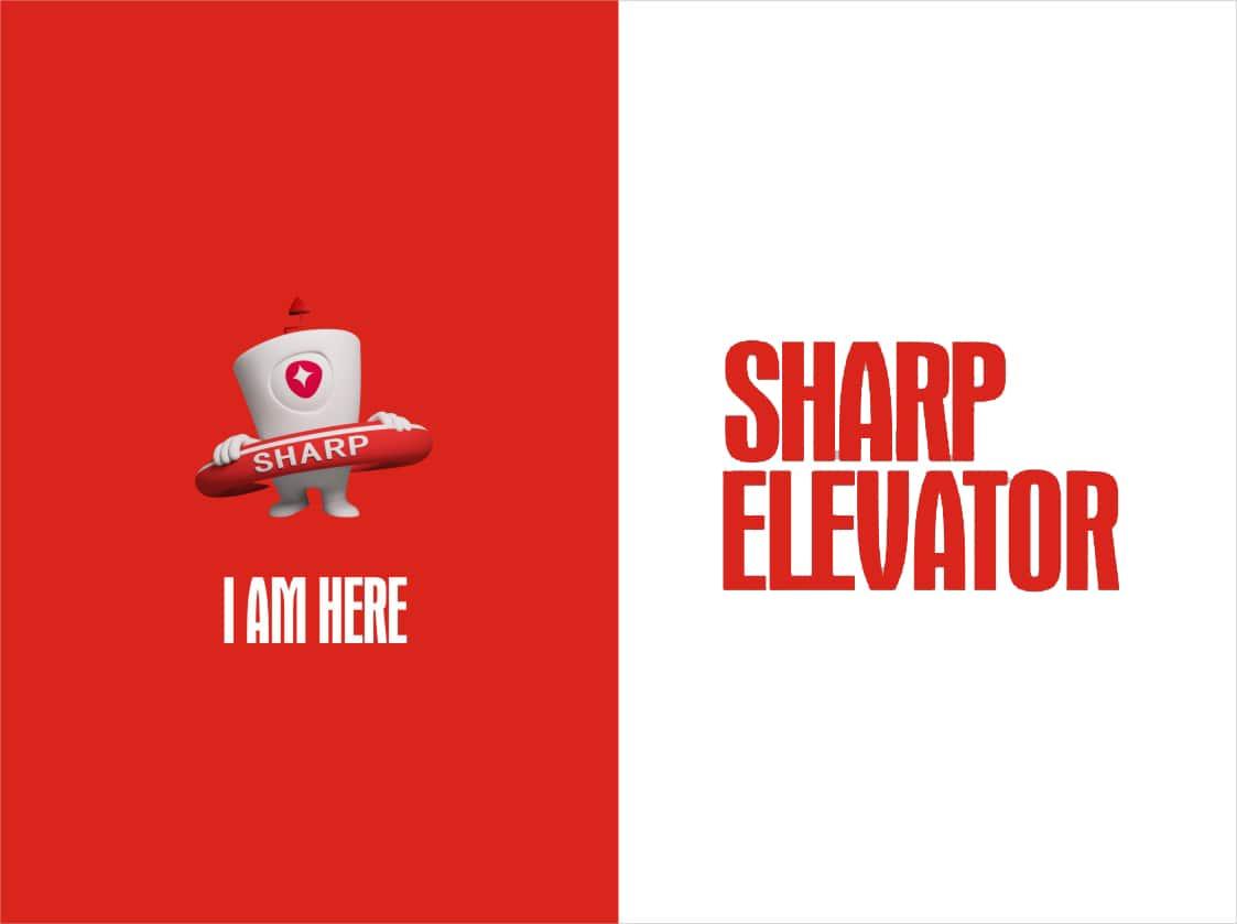 sharp-乘客第二次改版全球版1-37
