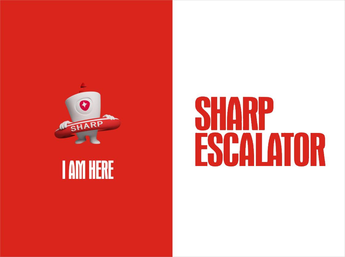 sharp-扶梯二次改版全球版1-21