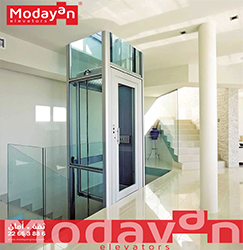 مصاعد منزلية صغيرة بدون حفر,اسعار المصاعد المنزلية, الكويت