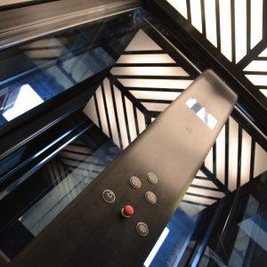 Modayan Elevators
