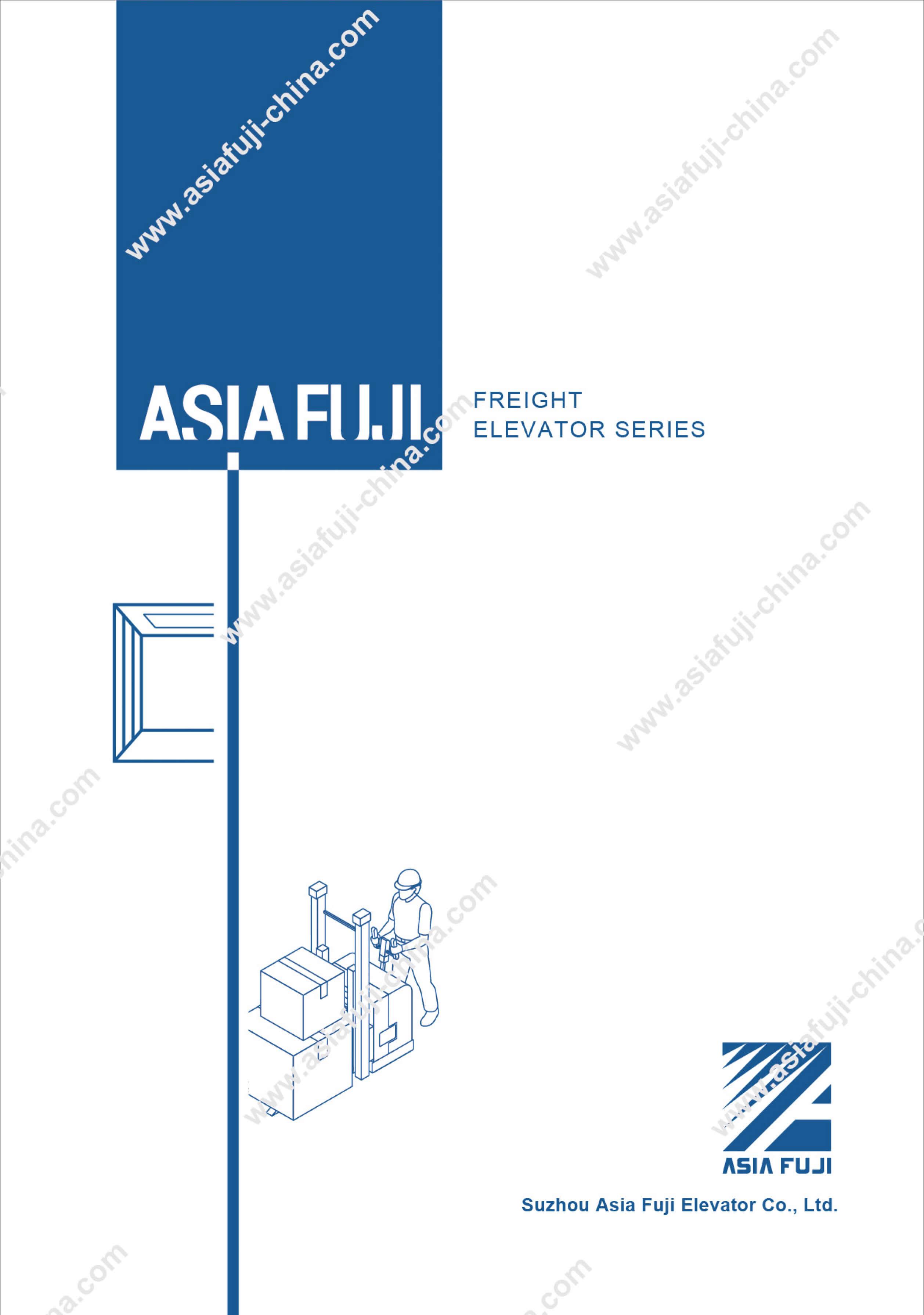 FUJI-Freight-Lift-1