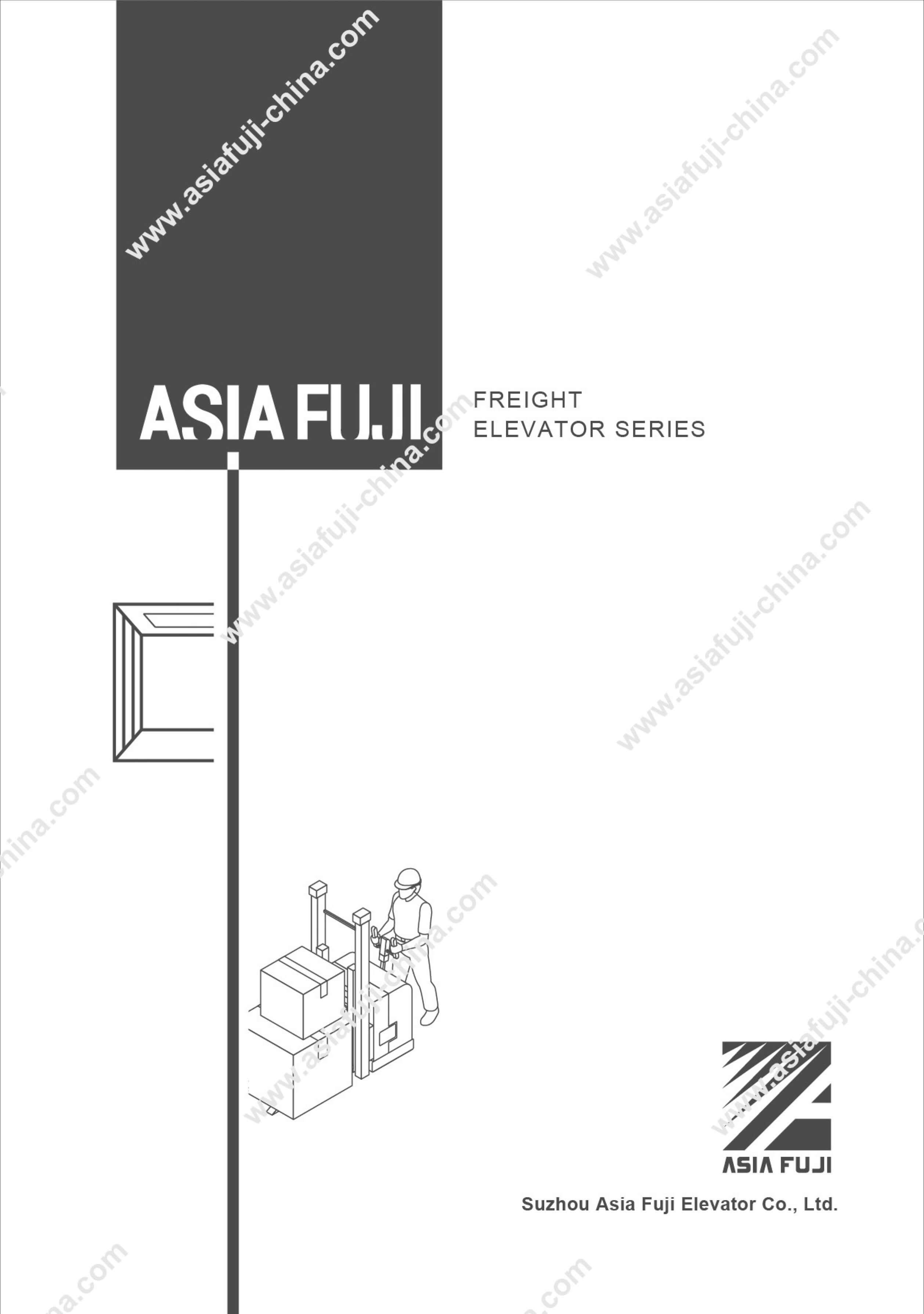 FUJI-Freight-Lift-1b