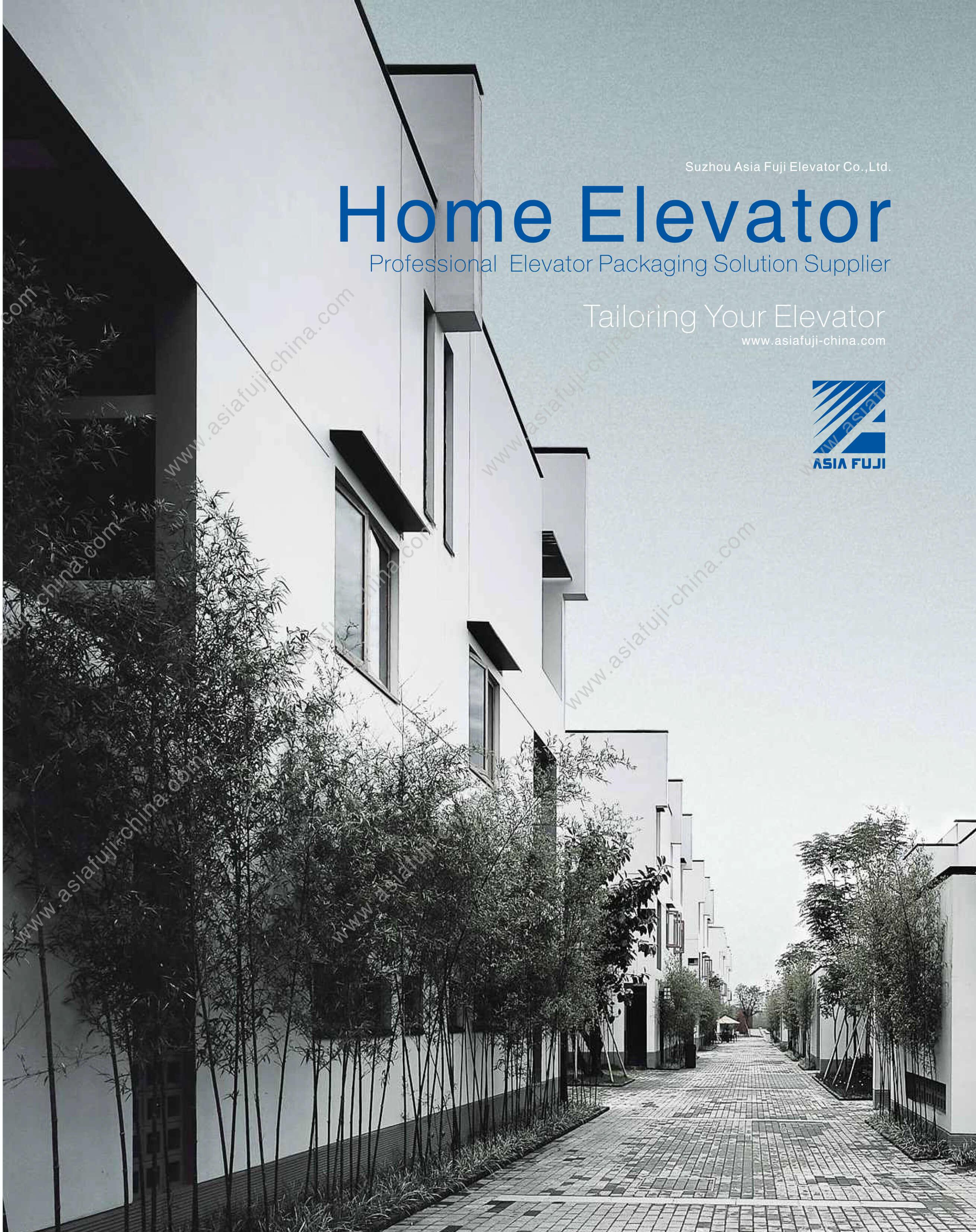 FUJI-Home-Lift-1