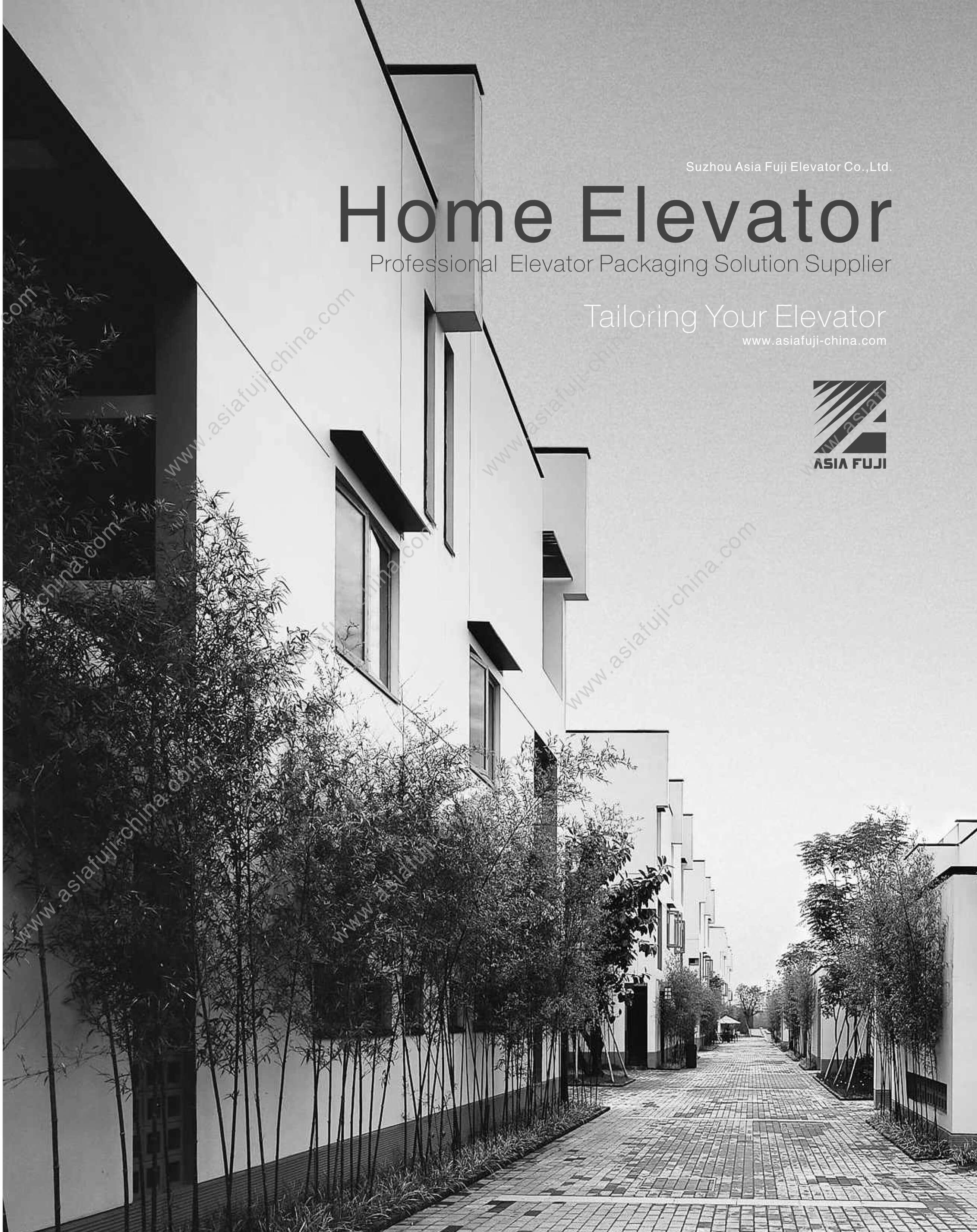 FUJI-Home-Lift-1b