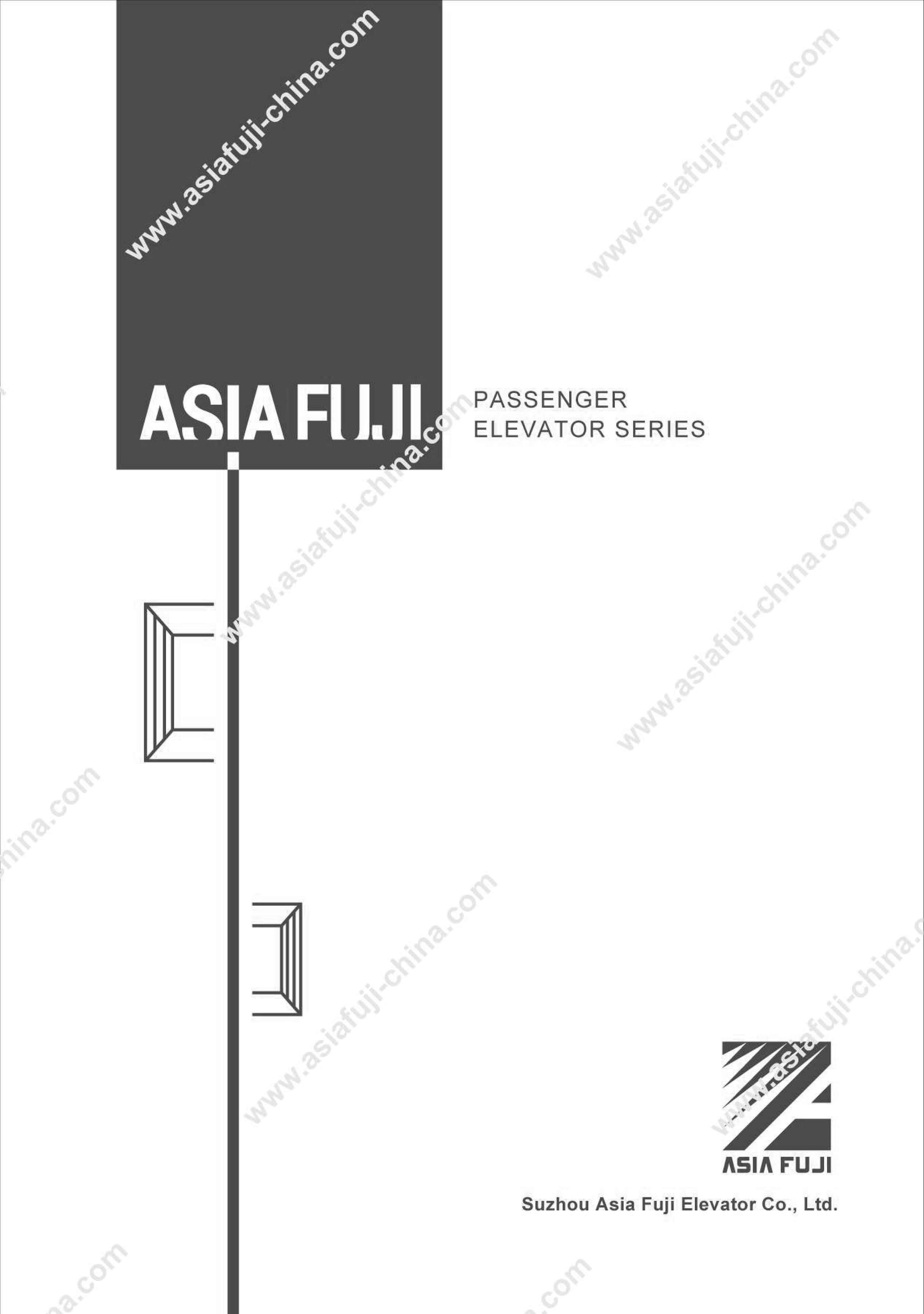 FUJI-Passenger-Lift-1b